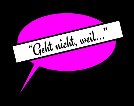 geht-nicht-weil.com